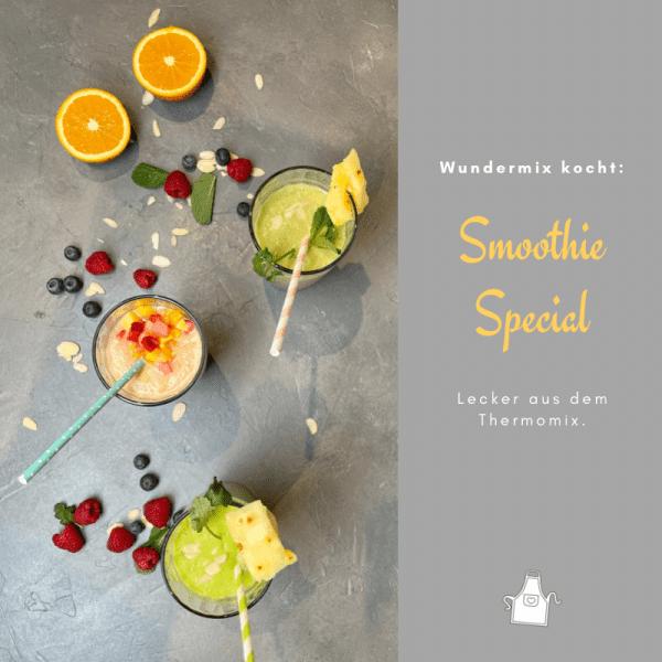 Smoothie-Special-Deckblatt