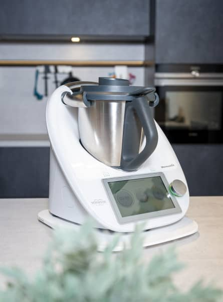 thermomix_bedienung