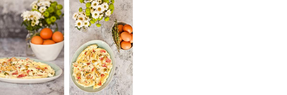 Italienisches-Omelette-Schritt-3-1200x400