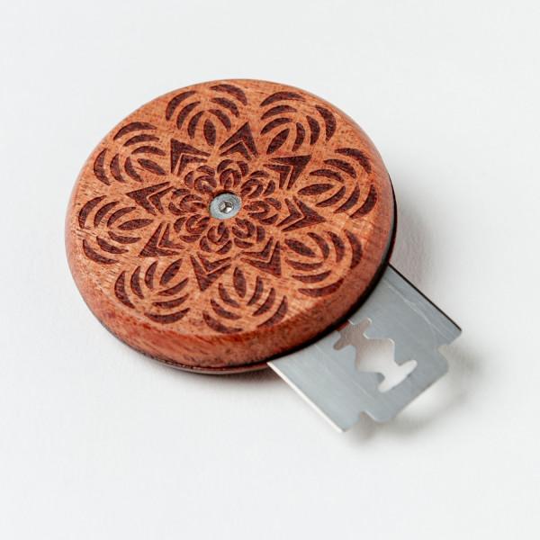 WunderStyler Compact | Bäckermesser