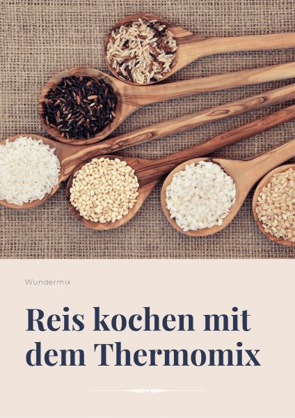 reis_kochen_mit_dem_thermomix