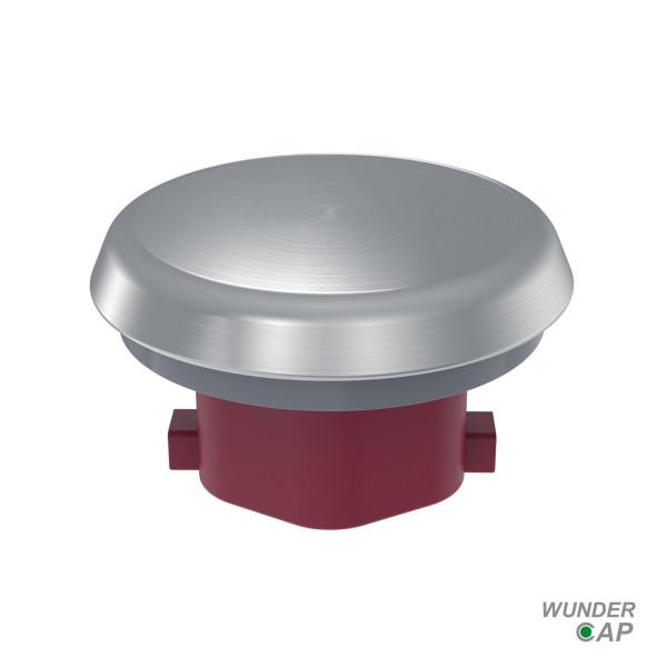 WunderCap® für Monsieur Cuisine Connect + Edition Plus