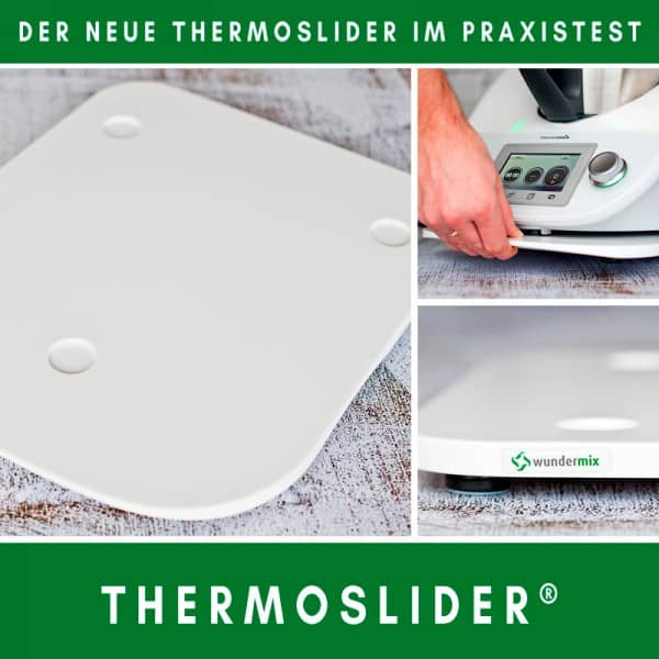 180603-thermoslider-test-titel94ir6XVNZOGLw