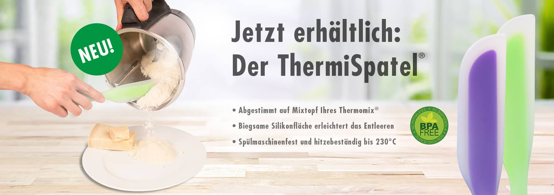 ThermiSpatel-Header-WMX