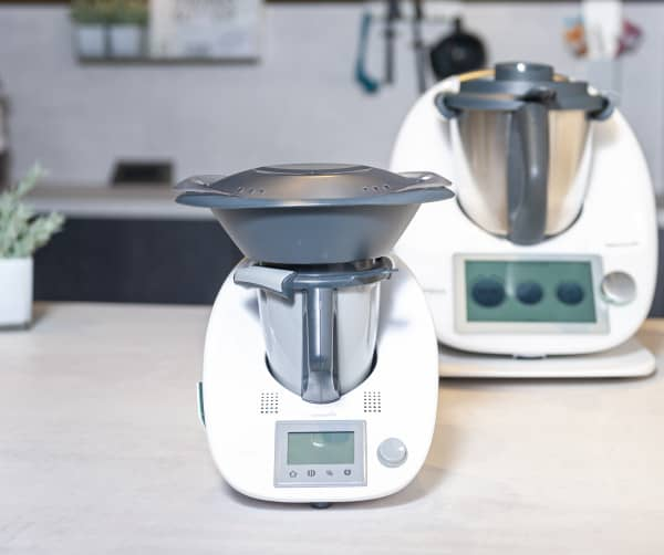 Thermomix_Kinder