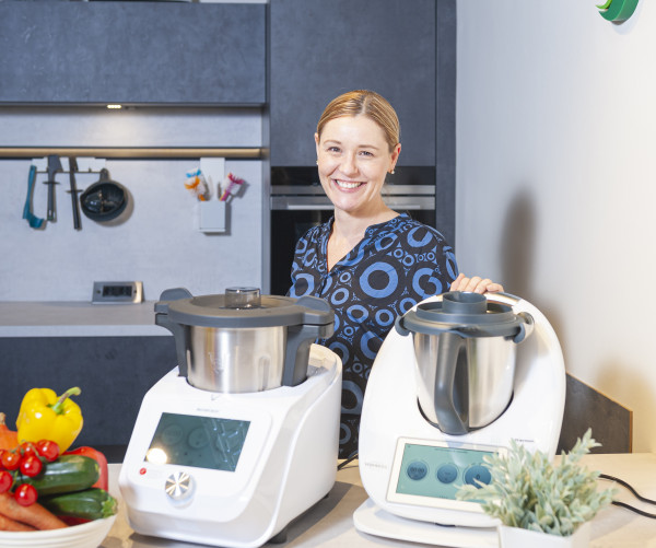 thermomix_vs_monseurcuisine