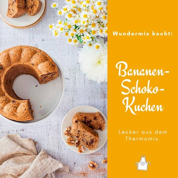 190419-wundermix-bananen-schoko-kuchen-titel_1