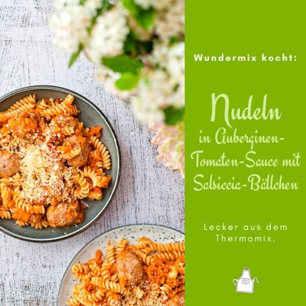 180604-nudeln_auberginen_tomaten_sauce_salsiccia-titel