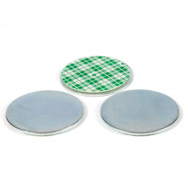 Rezeptchip-Halter für Thermomix® (3er-Pack)