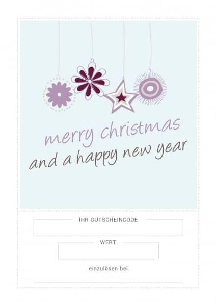 nec_standard_Christmas6it1K01OG61RCL