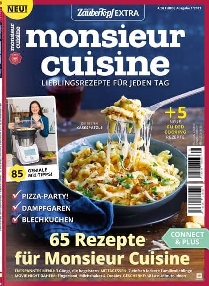 mein_ZauberTopf_EXTRA_Monsieur_Cuisine