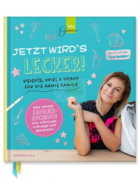 JETZT_WIRDS_LECKER!