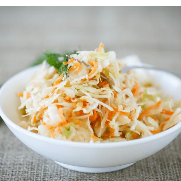 Deutscher-geht-es-nicht-Krautsalat-aus-dem-Thermomix
