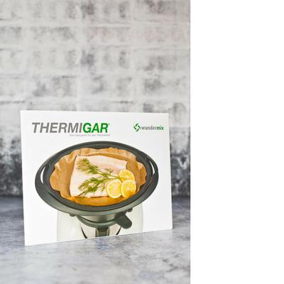 ThermiGar-Test-Bild-1-400x400