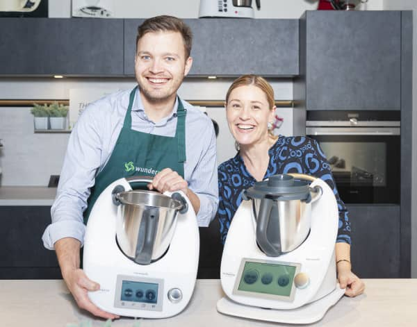 thermomix_modelle