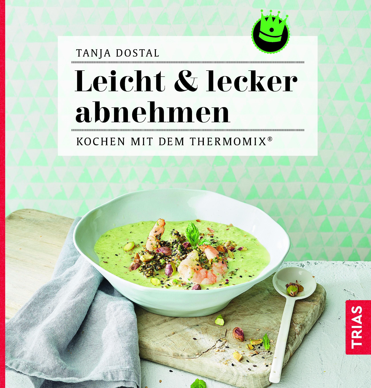 Thermomix Kochbuch Leichte Küche. Kleine Falter In Der Küche Zum ...
