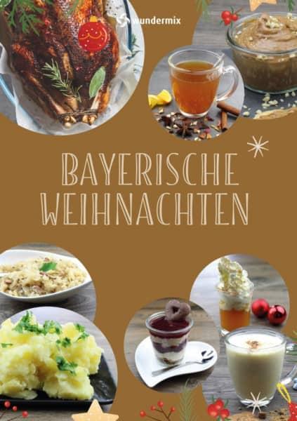 Bayerische Weihnachten