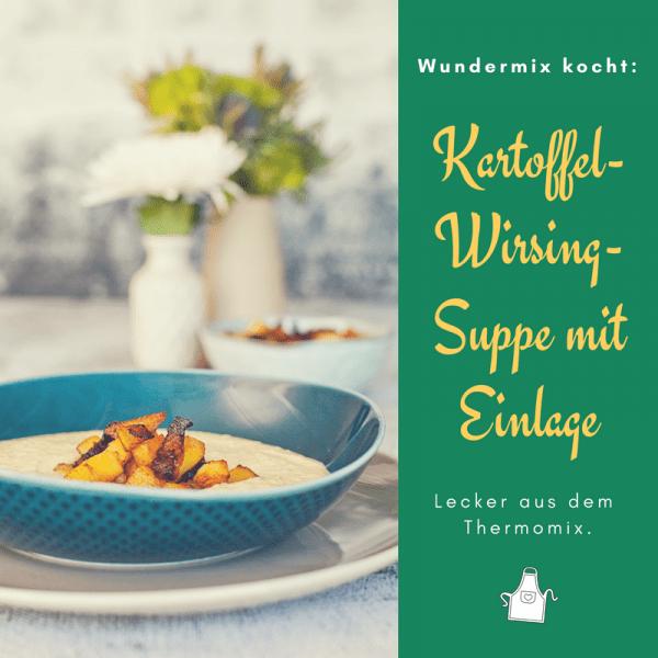 Kartoffel-Wirsing-Suppe-mit-Einlage-800x800