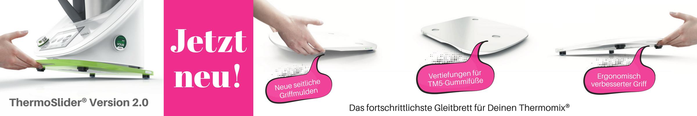 ThermoSlider-V2-Neuerungen-Banner