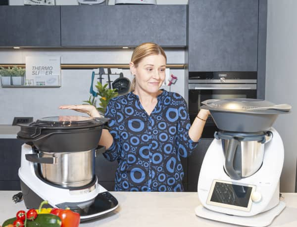 cookit_versus_thermomix