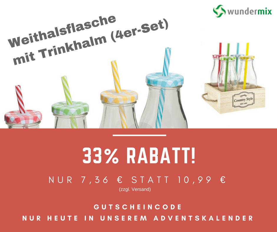 33-Weithalsflasche-mit-TrinkhalmRmGsfgmFFF97Q