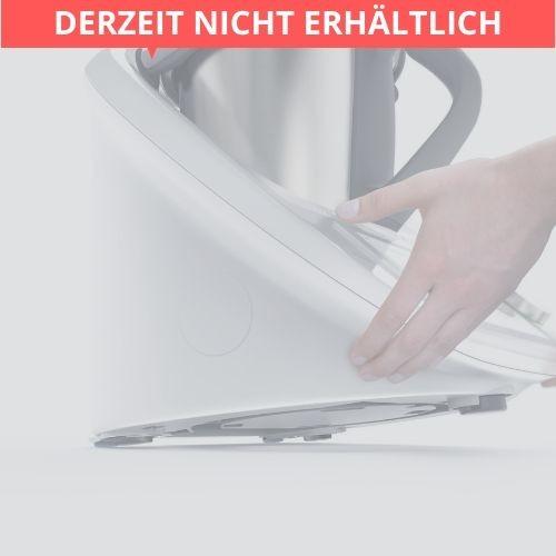 WunderSlider Mini | Gleitbrett-Alternative für TM5